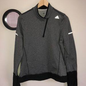 Adidas Running Sweater